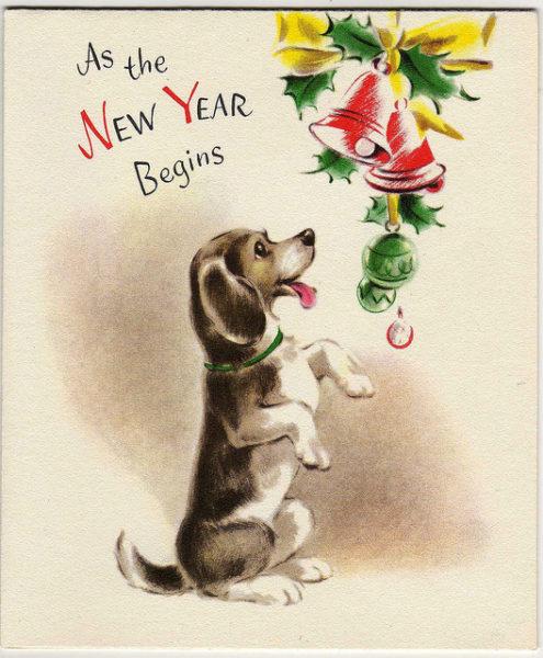 Открытки, как будет по-английски поздравительные открытки