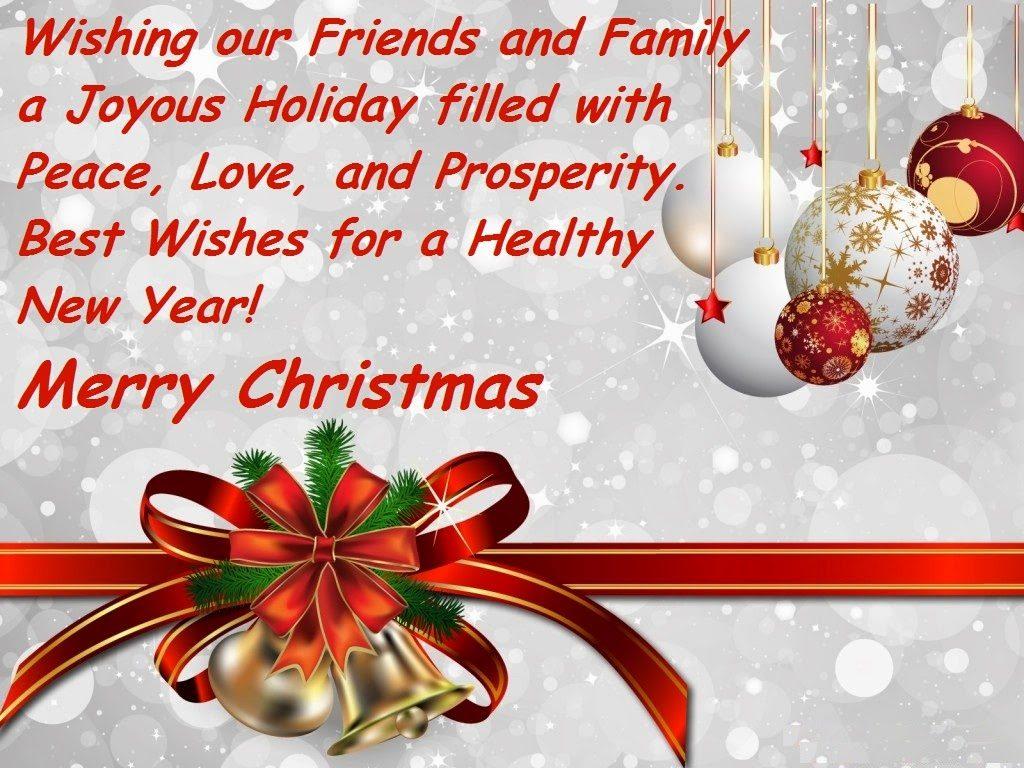 Английские открытки на новый год с поздравлением, открытки