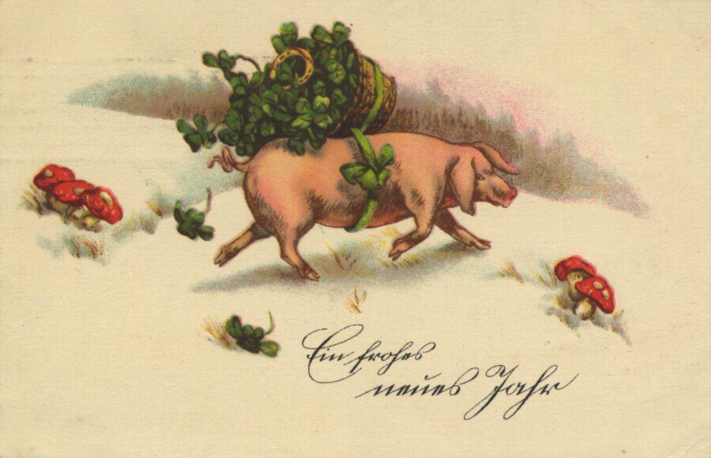 Старинные открытки прикольные, открытки флэш