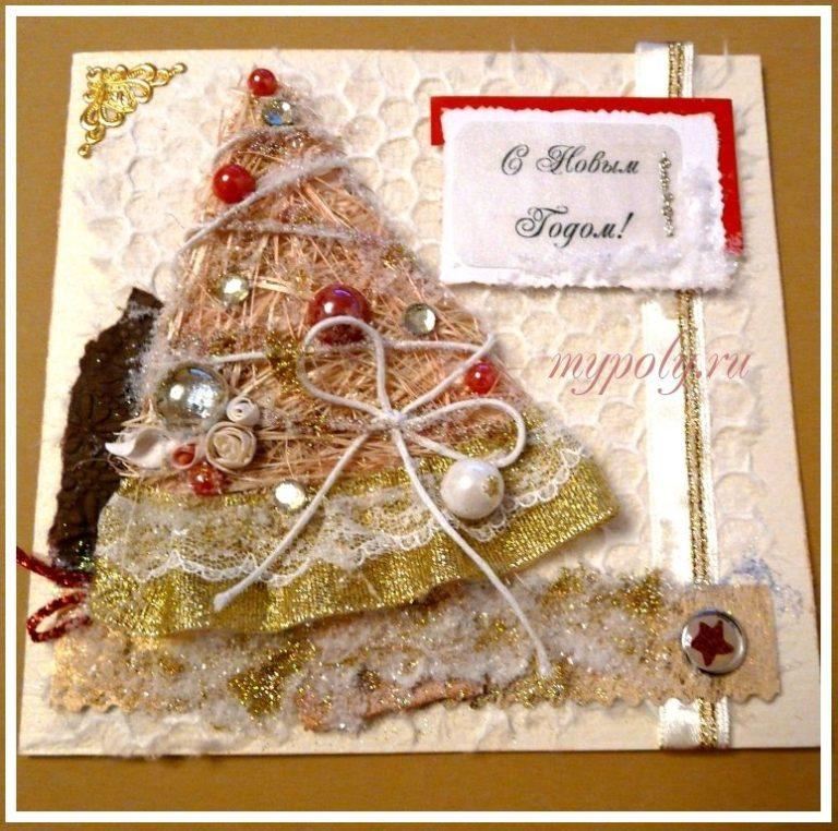 Изготовление открыток с новым годом на заказ, картинки смешные новогодние