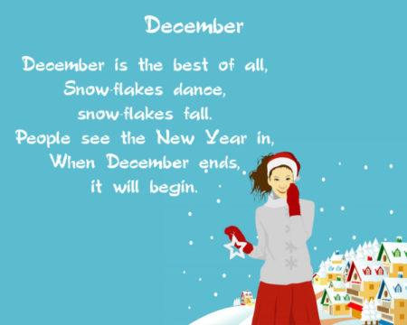 Поздравления на английском к новому году
