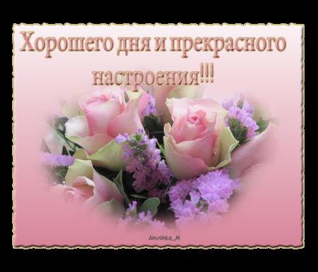 последнее время чудесного дня и отличного настроения картинки части регионов россии