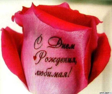 Омская крепость, открытки с днем рождения любимую девушку