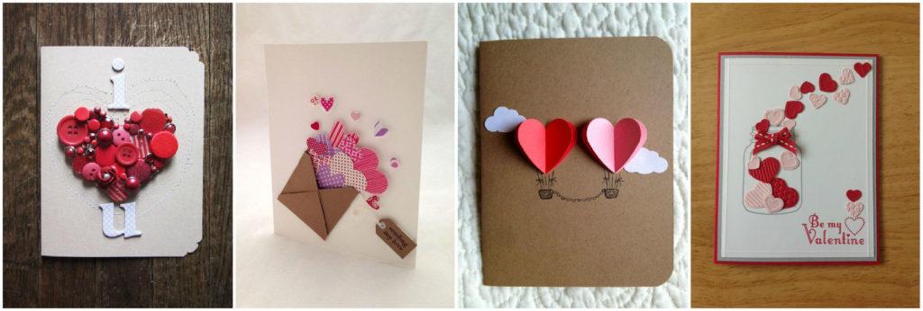 Картинки, красивые самодельные открытки для девочки