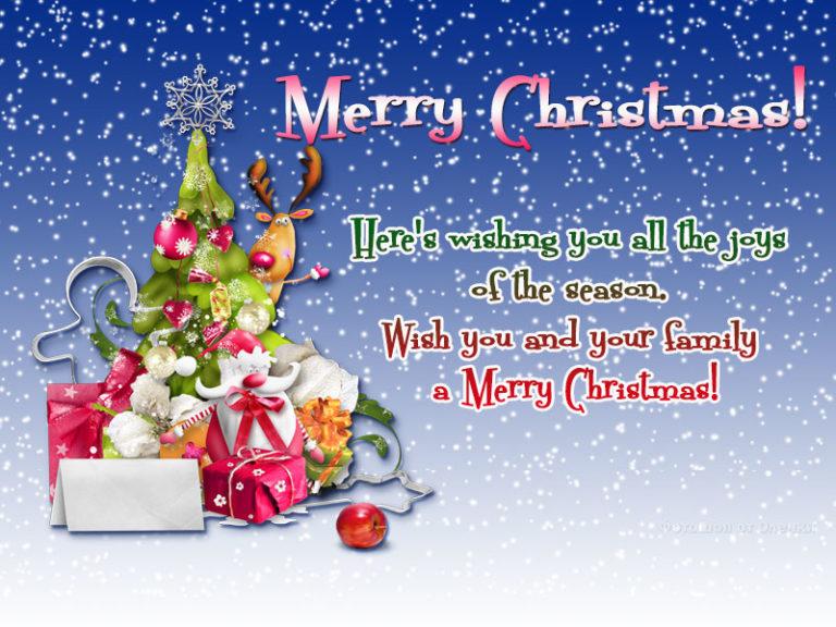 Февраля открытки, открытка с рождеством на английском языке с переводом