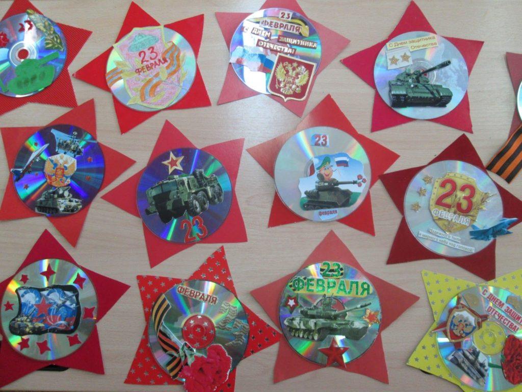 Рита молодец, открытки с дошкольниками на 23 февраля