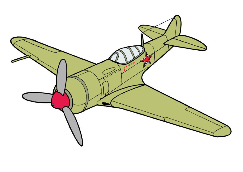 Картинки военная техника для рисования