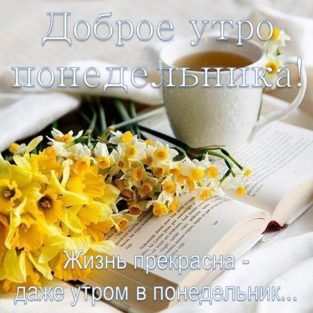 Лучшие стихи Расула Гамзатова на портале