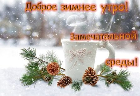крючком салфетки, картинки с добрым утром и хорошего дня среда зима простые кормушки для